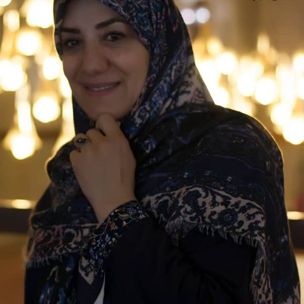 ژست مهربانانه مادرشوهر مهناز افشار+عکس