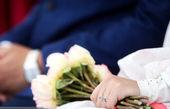 سرعت پرداخت وام ازدواج در کرمانشاه را بالا میبریم