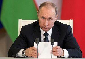 روابط چین و روسیه برای همه جهان مهم است