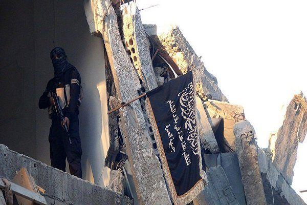 اسرائیل با تروریست های جبهه النصره در ارتباط است