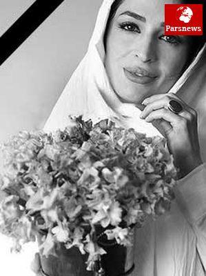 بیوگرافی و فیلم شناسی زنده یاد عسل بدیعی+ عکس