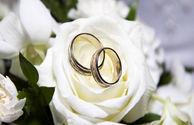 احکام ازدواج در ماه محرم و صفر
