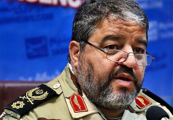 بروز ترین فشار های اقتصادی در راه ایران