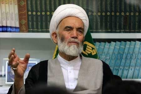 عزم رسانه ها برای حمایت از کالای ایرانی