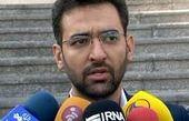 عصبانیت وزیر ارتباطات از نحوه ارائه سیمکارتهای رایگان