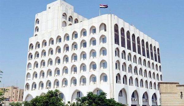 عراق: شورای همکاری سفسطه بافی میکند