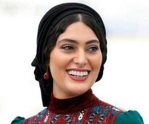 چهره های مشهور ایرانی متولد 18 اردیبهشت + تصاویر