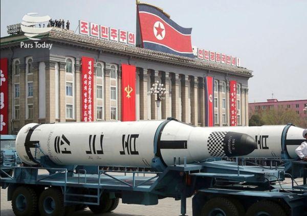 علت تغییر رفتار کره شمالی، رسیدن به سطحی از بازدارندگی است