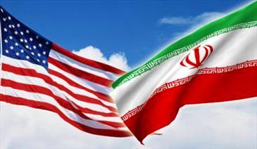 جلسات پنهانی دیپلماتهای ایرانی و آمریکایی