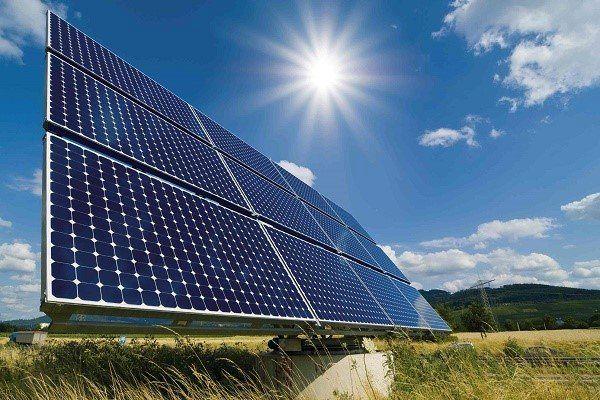 صنعت انرژی خورشیدی بزرگترین کارفرمای انرژی تجدید پذیر است