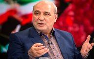 حضور بازنشستگان در نهادهای اجرایی بعد از 24 آبان جرم است/ 16 استاندار باید تغییر کنند