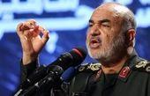 «آزادراه غدیر» محصول همت و اراده ایرانی در عصر جنگ اقتصادی دشمن