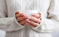 علت سردبودن همیشگی انگشتان چیست؟
