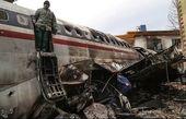 یکی از علتهای احتمالی سقوط هواپیمای ارتش اعلام شد