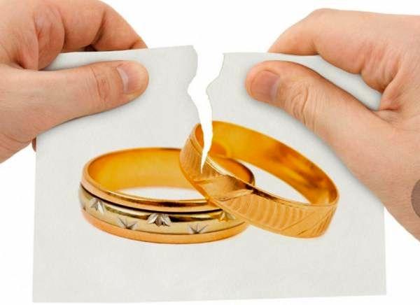 جزئیات خطر مرگباری که زیر بافت جواهرات نهفته است!