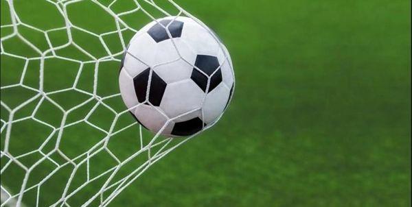 برگزاری کنفرانس تاثیرات فوتبال بر مسئولیت های اجتماعی در مقر AFC