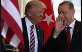 روابط واشنگتن و کُردهای سوریه موقتی است
