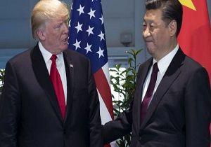 هشدار مجدد چین به آمریکا