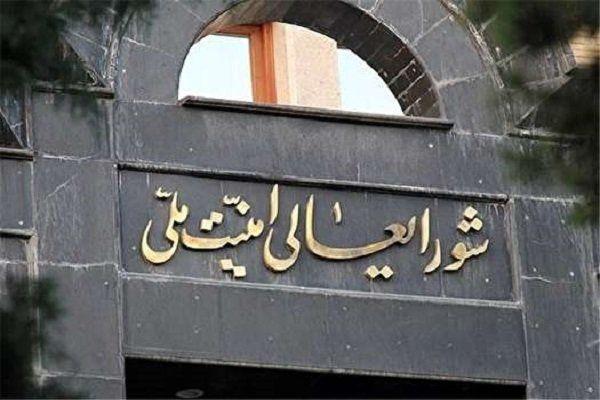 ایران برخی تعهداتش در برجام را متوقف میکند/ فرصت ۶۰ روزه به ۱+۴