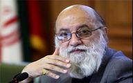 دریافت املاک توسط هیچ یک از اعضای شورای شهر تهران صحت ندارد