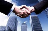 کش و قوس اتاق بازرگانی و سازمان تجارت بر سر اعزام رایزن