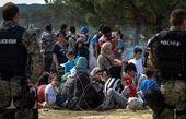 560 هزار مهاجر غیرقانونی به کشور مبدا برگردانده شدهاند