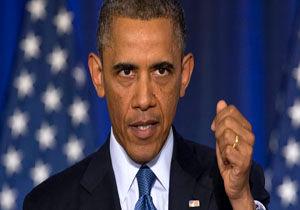 دستور محرمانه اوباما برای حمله سایبری