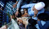 غیر مسلمانان هم کشتار کشمیر را محکوم کردند