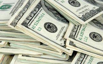رقم بدهیهای خارجی رشد کرد