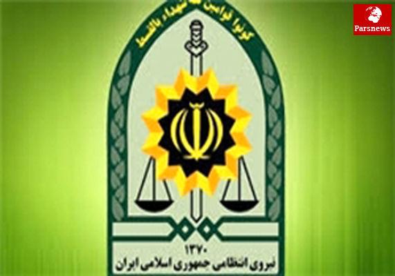 بخشدار جوکار به 3 ماه حبس محکوم شد