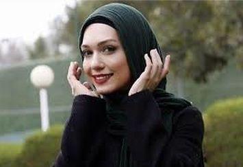 عکس دریایی شهرزاد کمالزاده
