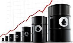 جایگزینی مدیران نفتی با بازنشستگان
