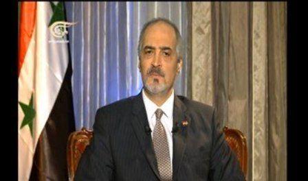 دمشق: ترکیه به توافقنامه سوچی در مورد سوریه پایبند نبود
