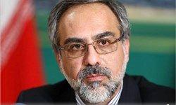 دهقانی: تیم اقتصادی دولت قوی نیست