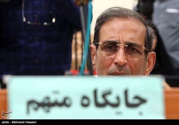 اعدام سلطان سکه کمتر از یک ماه دیگر