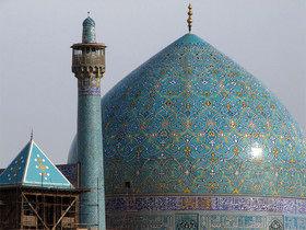 وزیر ارشاد از کانونهای برتر مساجد تقدیر میکند