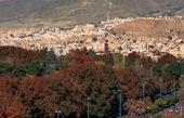 ایران زیباست؛ پاییز در کرج