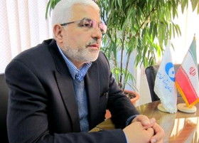 کلنگزنی فاز دوم نیروگاه بوشهر در سال ۹۳