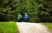 اثرات مفید ورزش کردن بر سلامت روانی