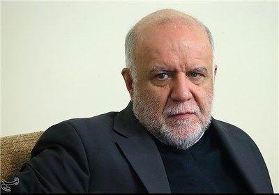 مدلهای جدید قراردادهای نفتی ایران برای برداشتن تحریم