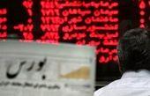 رکوردهای باورنکردنی بورس تهران در ۳ ماه/ رشد ۷رقمی شاخص؛ ۶۴۸هزار میلیارد تومان معامله