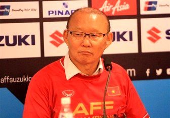 هدف ویتنام قهرمانی در جام ملتهای 2019 آسیا است