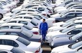 قیمت خودرو داخلی امروز ۱۲ اردیبهشت