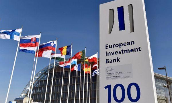 تمهیدات اروپایی در مقابل رسوایی پولشویی در دانمارک