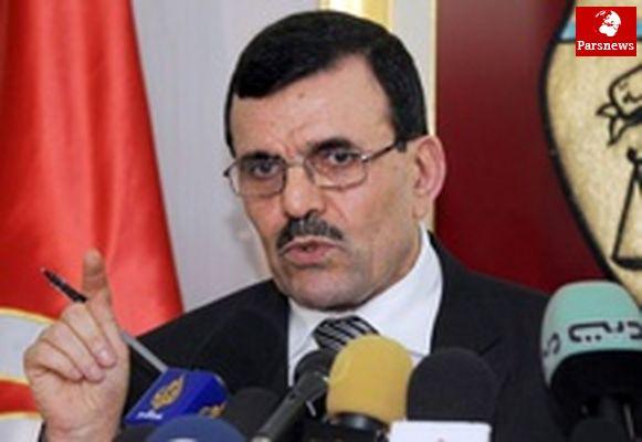 رهبر سلفیهای تونس نخستوزیر را تهدید کرد