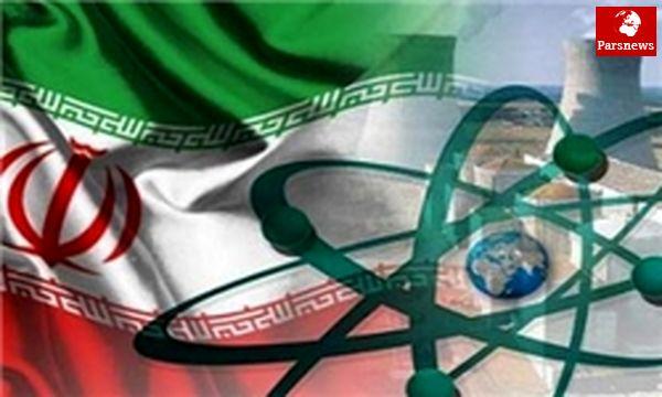 برنامه هستهای ایران با بمباران نابود نمیشود