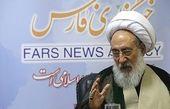 هشدار به مجمع تشخیص درباره رد «پالرمو» خارج از اختیارات دیگر نهادهاست