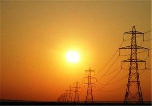 مدیریت مصرف برق،به روش دولتی ها