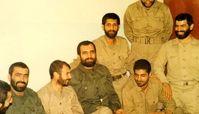 شاه کلید پیروزی در جنگ از زبان حاج قاسم + فیلم