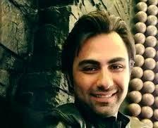 دیدار بازیگران فیلم «اصغر فرهادی» بعد از 16 سال/عکس